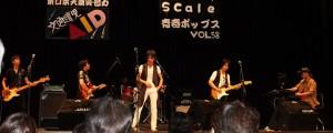 2011青春ポップス1