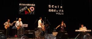 2011青春ポップス2