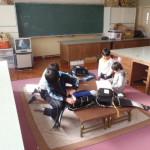 学童保育所